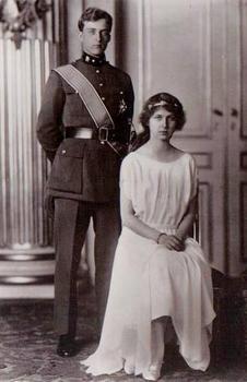 duc de Brabant_Léopold III,PrincessMaria Jose.JPG