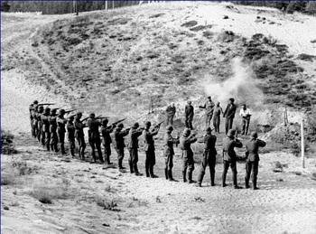 einsatzgruppen-nazi-death-squads.jpg