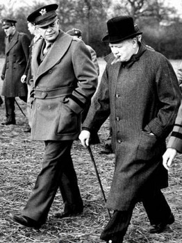 eisenhower-churchill.jpg