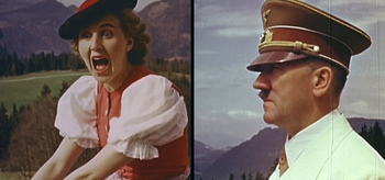 eva-braun-and-adolf.jpg