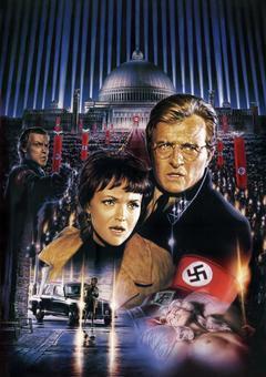 fatherland-1994.jpg