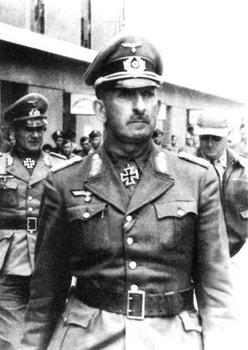 feb-12-1943-Gen. Hans-Jurgen von Arnim.jpg