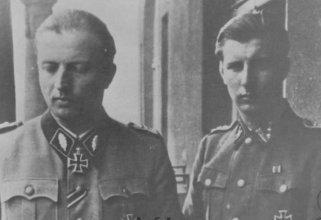 fegelein-waldemar+hermann.jpg