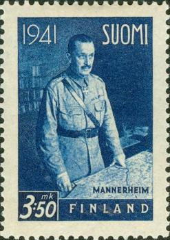 fi_1941_mannerheim.jpg