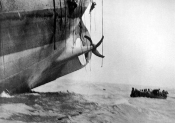 first-world-war-centenary-ww-i-.jpg