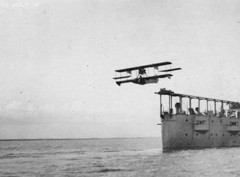 first-world-war-centenary-ww-i.jpg