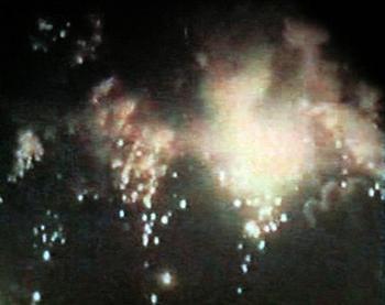 flares.JPG
