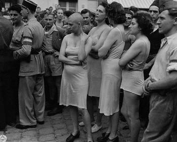 france woman 1944.jpg
