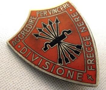 frecce_nere_C.T.V..jpg