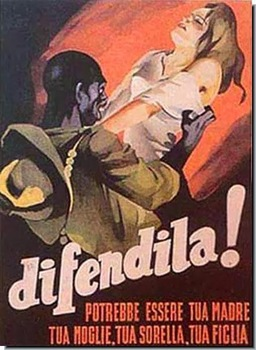 french-colonial-troops-ww2-rape-italian-women-german-women-Italian women rape French Moroccan colonial soldiers ww2.jpg