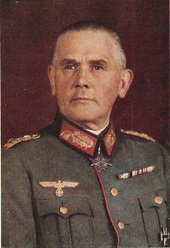generalfeldmarschall werner von blomberg.jpg