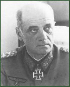 generaloberst hans von salmuth.jpg