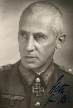 generaloberst hermann hoth.jpg