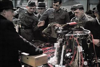 german soldier paris.jpg
