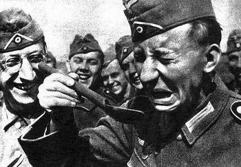 german_soldiers_00.jpg