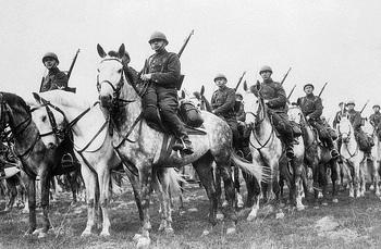 germany-invades-poland-1939-polish-cavalry-01.jpg