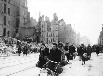 germany1945.jpg