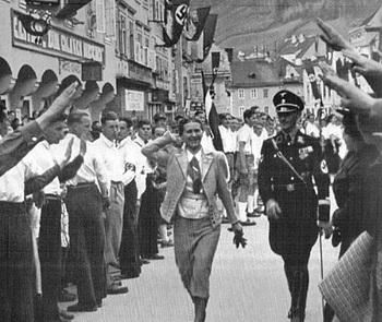 gertrud-scholtz-klink-1939.jpg