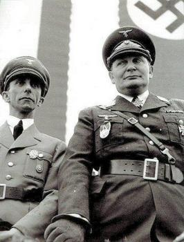 goering goebbels.jpg