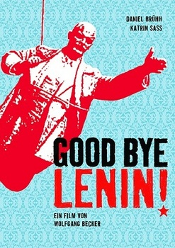 good-bye-lenin!.jpg