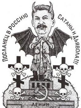 gulag_stalin.jpg