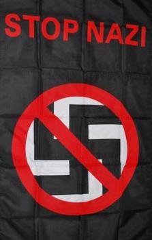 hakenkreuz-stop-nazi.jpg