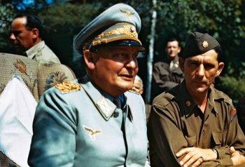 hermann-goering_1945.jpg