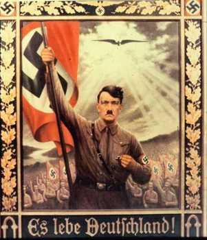 hitler-poster.jpg