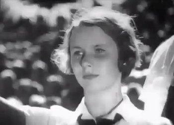 hitler-youth-girl-bdm.jpg