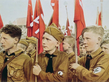 hitler-youth-parade-nazi-germany-1933.jpg
