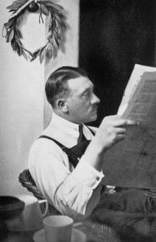 hitler Landsberg 1924.jpg