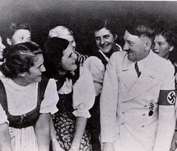 hitler and Girls.jpg