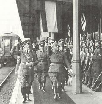 hitler_Franco 1940.jpg