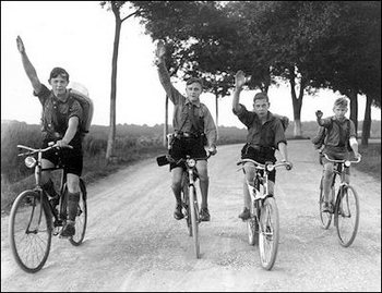 hj-road-bike tour.jpg