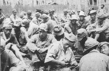 japanese prisoners guadalcanal.jpg