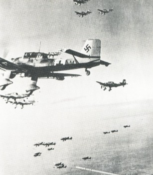 ju87-dive-bombers.jpg
