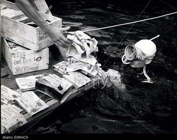 jul-27-1959-the-set-of-the-treasure-of-the-toplitz-lake-in-the-salzkammergut-E0RHC9.jpg