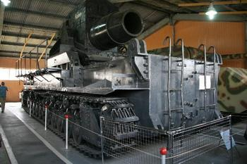 karl_Kubinka tank museum.jpg
