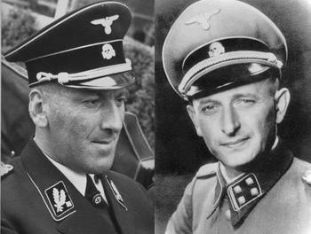 kartenbrunner_Eichmann.JPG