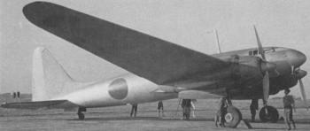 ki-77.jpg