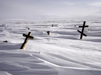 kolyma_gulag_crosses.jpg