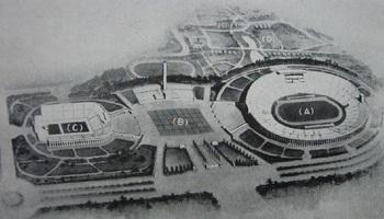 komazawa 1940.jpg