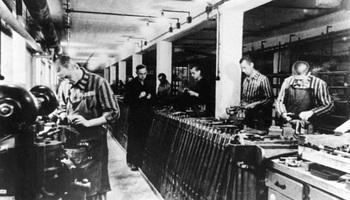 kz Dachau Factory.jpg