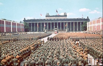 legion-condor-on-its-return-from-spain-in-berlin-6-june-1939a.jpg