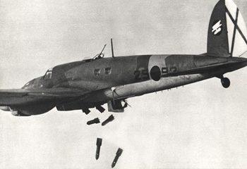legion_condor He-111.jpg