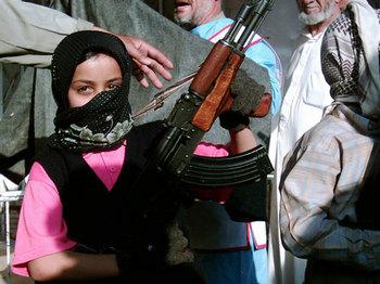 little girl Kalashnikov.jpg