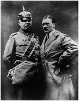 ludendorff_hitler.jpg