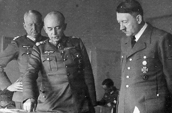 manstein_Richard Ruoff _Hitler_meeting_1943.jpg