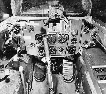 me163 cockpit.jpg