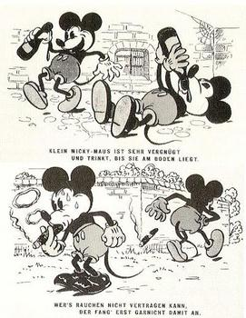 mickey-postkarte 1 saufen.jpg